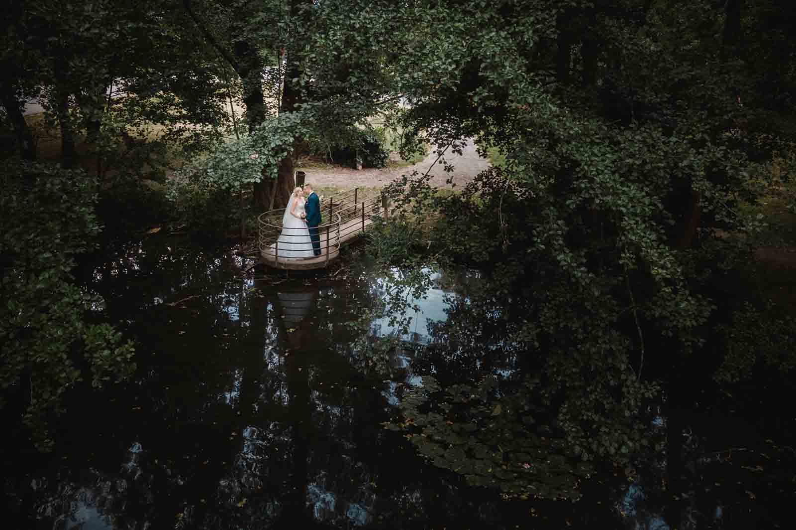 Brautpaarshooting Limburg