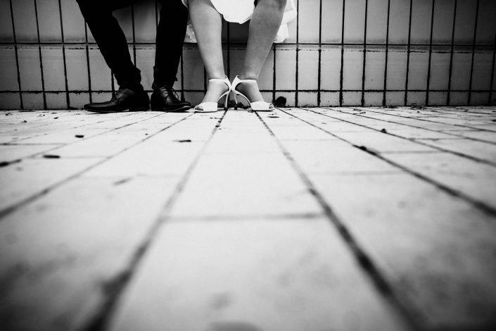 Heiraten in Braunfels