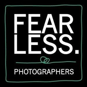 Member Fearless