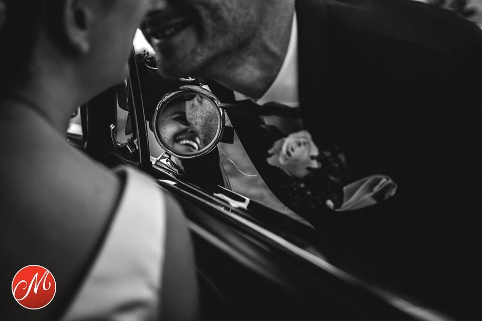 Masters of German Weddingphotography