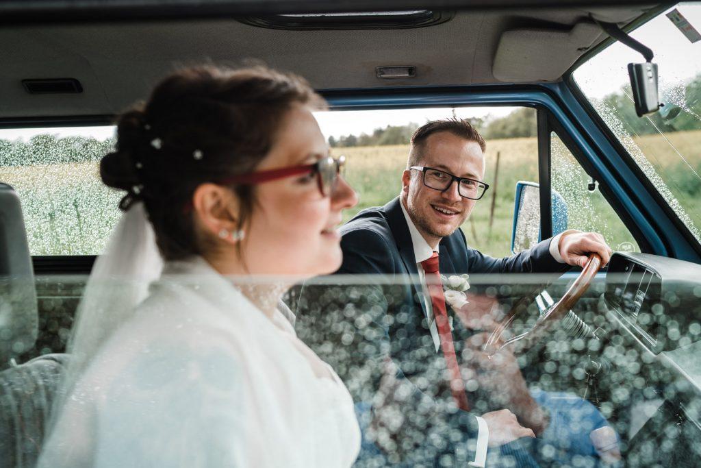 Heiraten in Weilburg