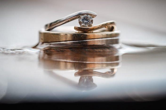 Detailbild Ringe