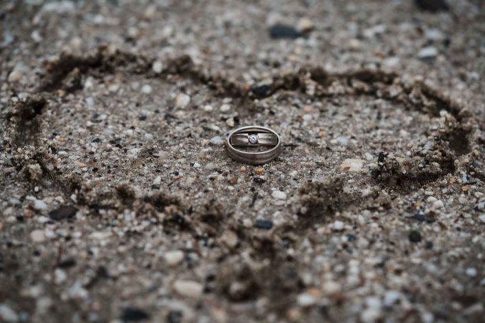 Detailbild Ring