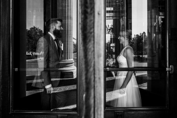 Heiraten in Wiesbaden
