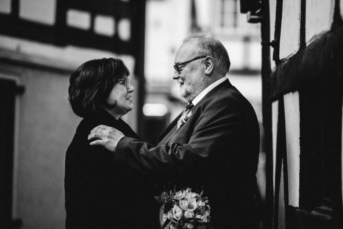 Heiraten in Montabaur