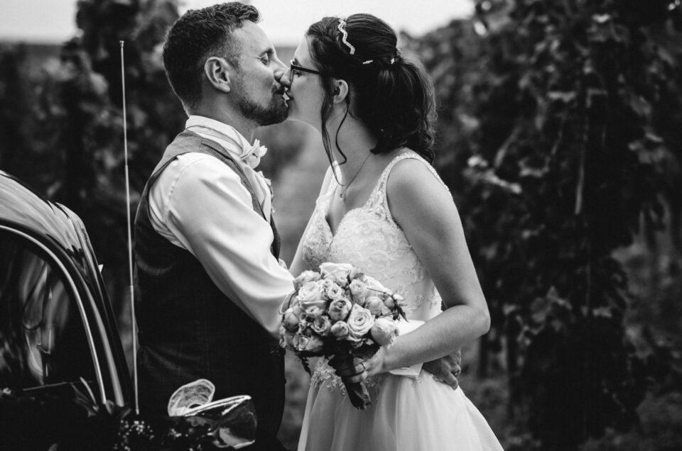 HeiratenRheinhessen